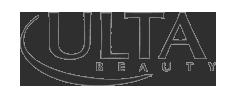 Client Logo: Ulta