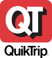 Client Logo: QuickTrip