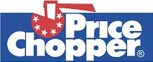 Client Logo: Price Chopper