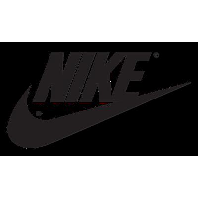 Client Logo: Nike