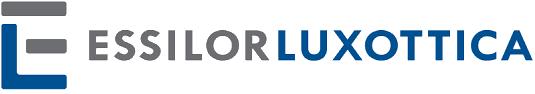 Client Logo: Essilor Luxottica
