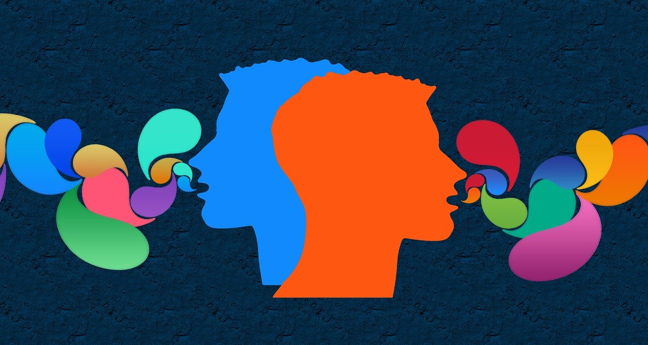 Trilingual: What happens When You're Speaking More Languages?
