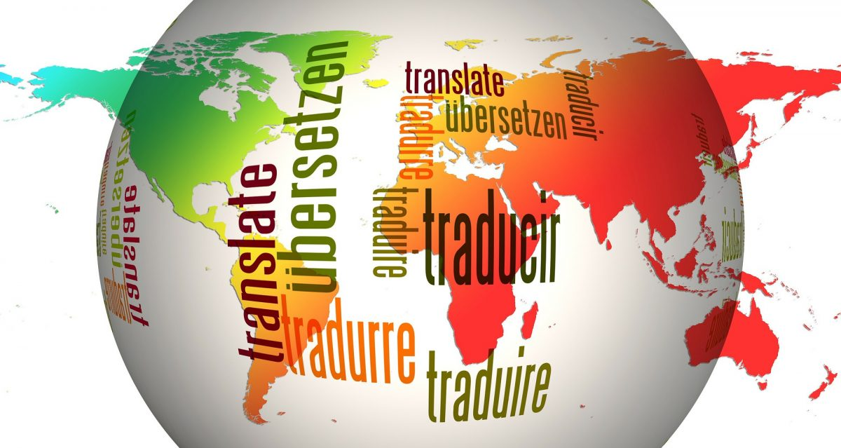 Second language: Learning hacks that you can apply today to get better results