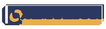 Sponsor logo for Amylior