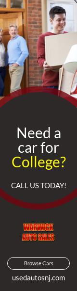 Car Dealership Ad