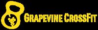 Grapevine CrossFit
