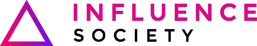 Logo Influence Society