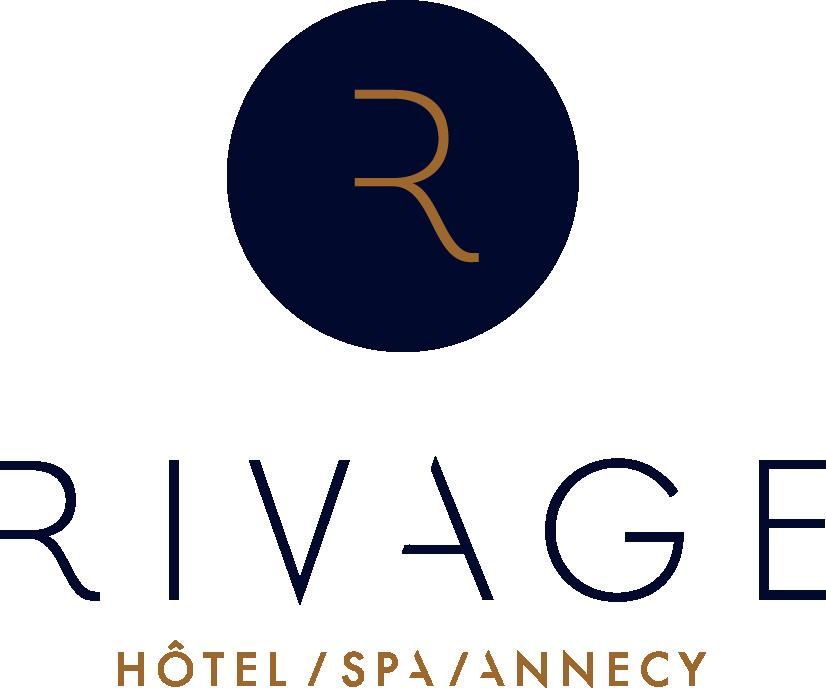 Logo Rivage