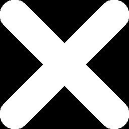 Modal exit button