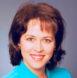 Jane Hampton, CID, CAPS