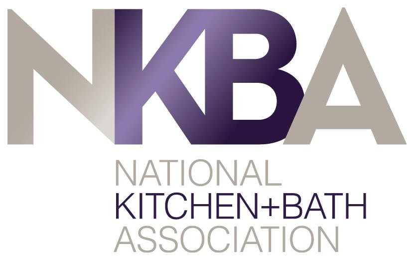 National Kitchen & Bath Member