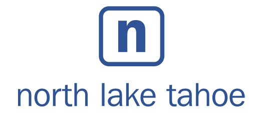 Go Tahoe North logo
