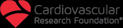 Cardiovascular Research Foundation logo