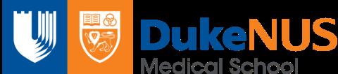 Duke NUS Logo
