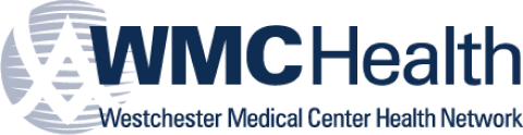 WMC Health logo