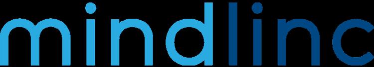 Mindlinc Logo