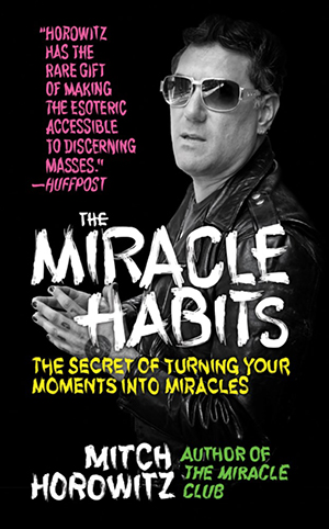 The Miracle Habits