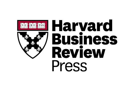 Harvard Business Review Press
