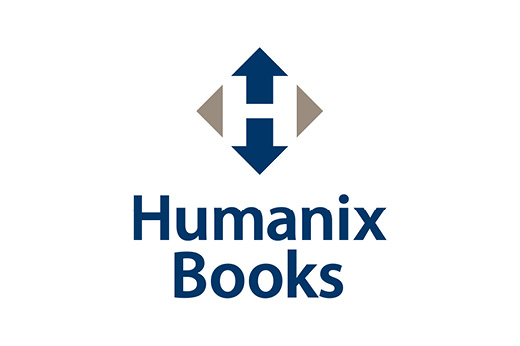 Humanix Books