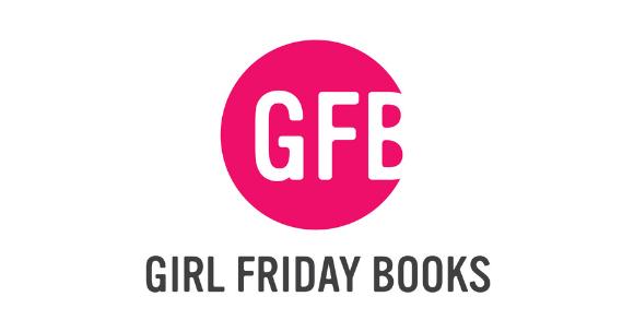 Girl Friday Books