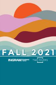 Fall-2021