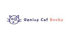 Genius Cat