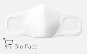 Bio FaceをZAIMAで購入