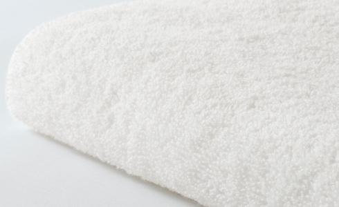 Background|なぜ、タオルをつくるのか。