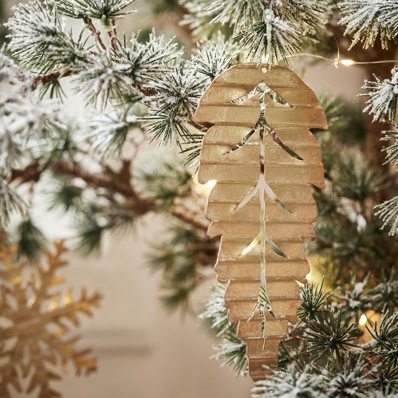 Bezoek onze kerstshow