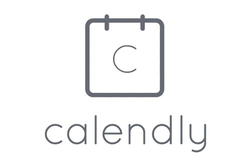 Websites with Calendly integration