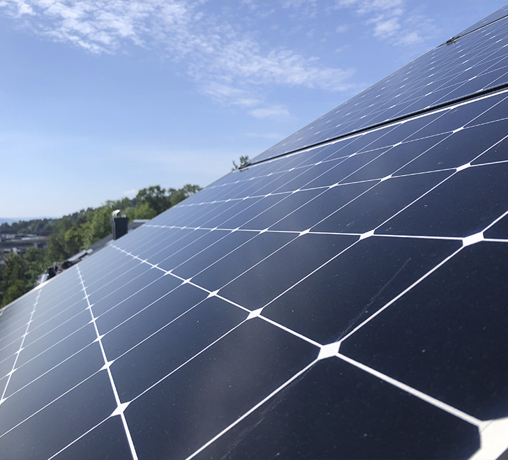 NorSun wafers to Power New Maxeon Solar Technologies panels with low CO2 footprint