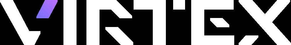 Virtex Logo