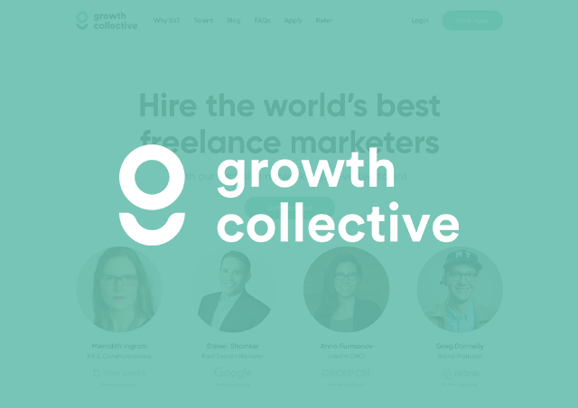 Growth Collective