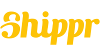 Logo Shippr