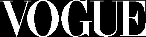 Logotype Vogue