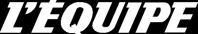 Logotype L'Equipe