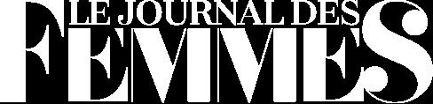 Logotype Le journal des Femmes