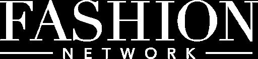 Logotype Fashion Network