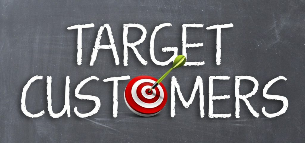Target Customers with Facebook ads for dental leads