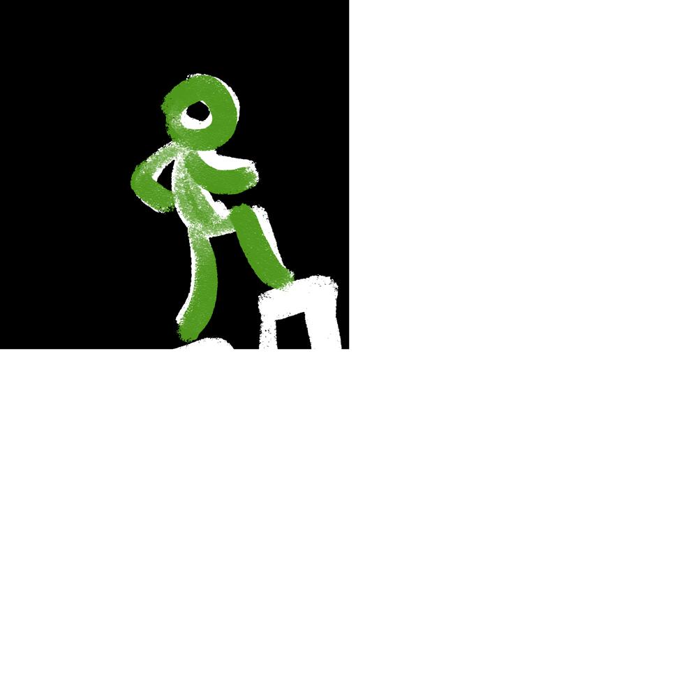 Membership chart icon