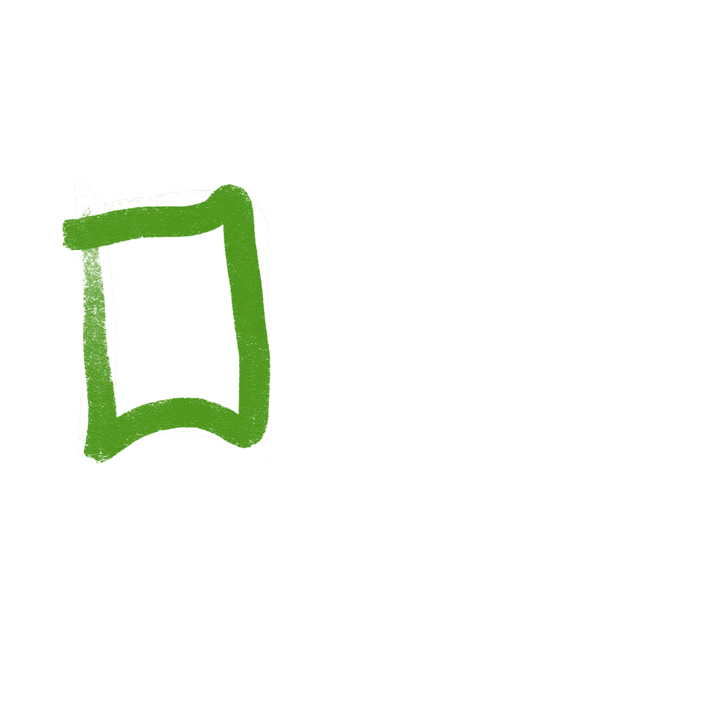 Brand identity and logo design icon