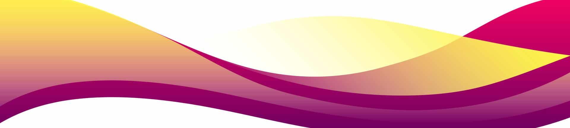 Fun EIX banner image
