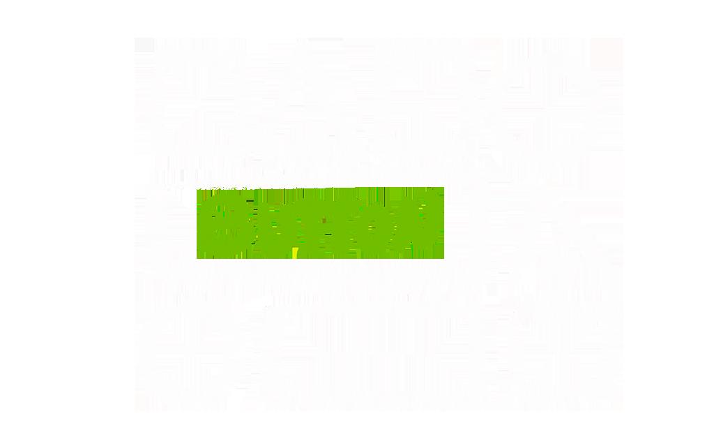 Virtual event design icon