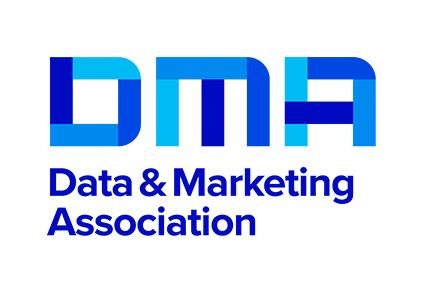 Tom Benton, DMA