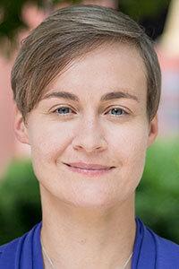 Beth Surmont, Director of Experience Design, 360 Live Media