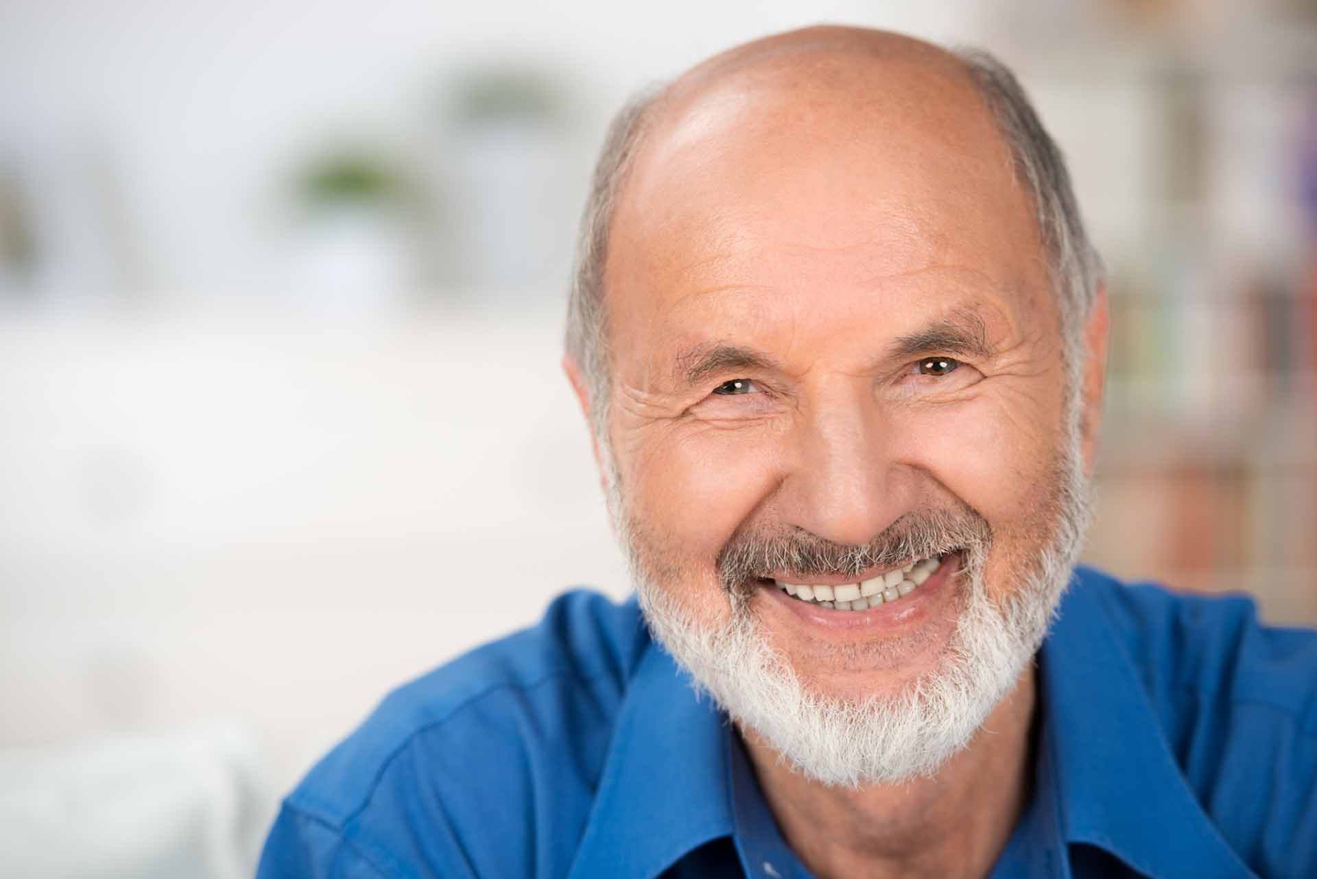 Completing your smile with dental veneers in Franklin, NC.