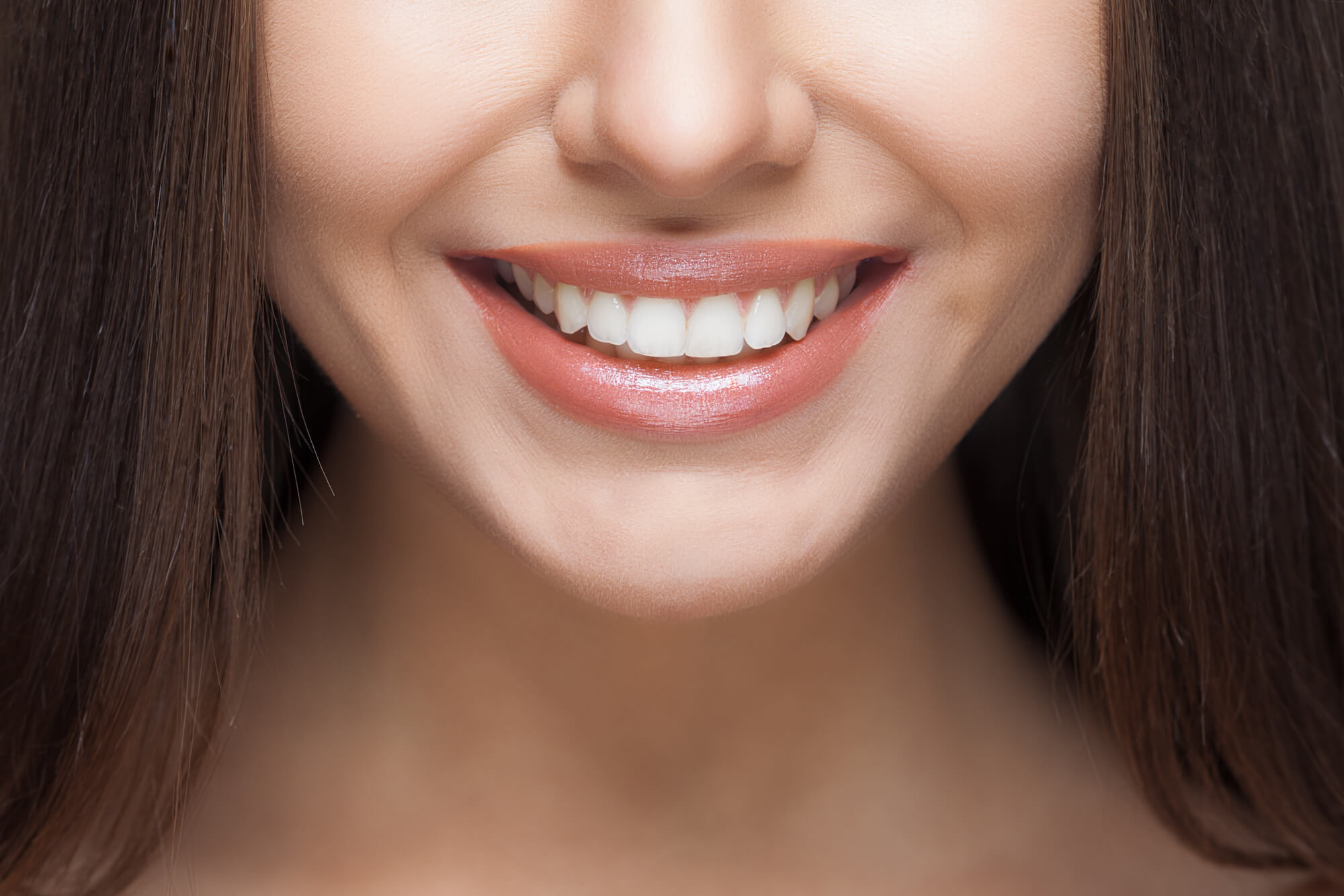 smile Dentist Clyde NC