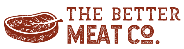 The Better Meat Co. Closes $8 Million Seed Round