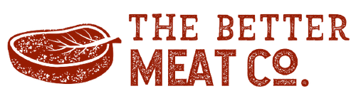 Better Meat Co. Announces Mycoprotein Fermentation Facility