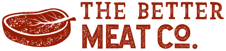 Hormel Foods to Partner with The Better Meat Co. for Food Forward Alternative Protein